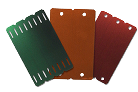 coloured cable tags cropped
