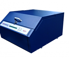 me1500 final main image new 41674
